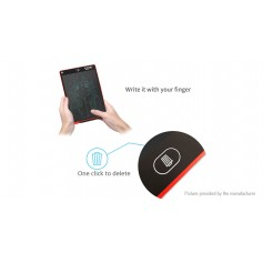 "CHUYI 12"" LCD Writing Tablet Digital Drawing Board"
